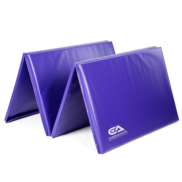 3 Metre Folding Tumbling Mat