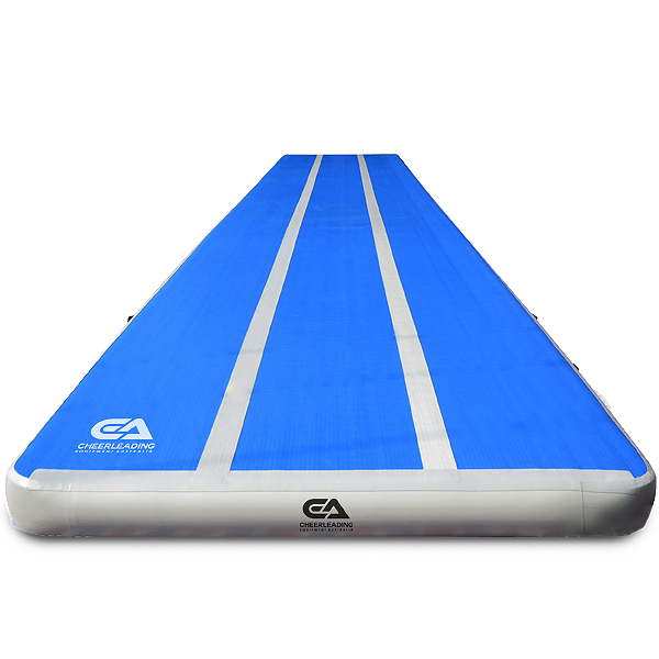 Air Track Tumbling Run - 6m (SOLD OUT)
