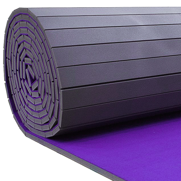 Flexi Roll Tumbling Mat 1.52m x 12 metres